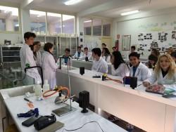Laboratorio 4º ESO (3)
