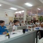 Laboratorio 5º (1)