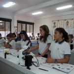 Laboratorio 5º (2)