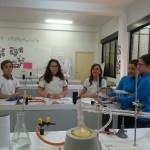 Laboratorio 6º (1)
