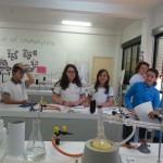 Laboratorio 6º (2)