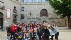 MADRID MONUMENTAL (3)