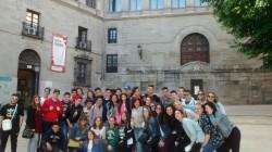 MADRID MONUMENTAL (5)