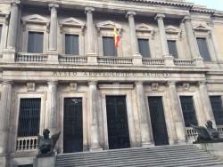 museo-arqueologico-1o-eso