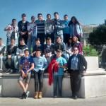 MUSEO ARQUEOLOGICO (2)