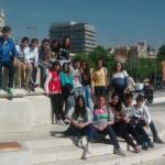 MUSEO ARQUEOLOGICO (6)