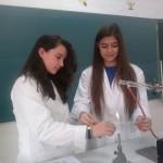 Manipulación del vidrio (3)