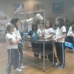Museo de Ciencias (2)