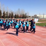 Olimpiadas (3)