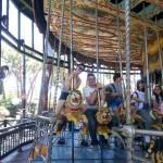 Parque de atracciones (2)