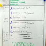 Planing (3)