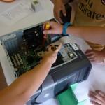 Práctica de Tecnología (4)