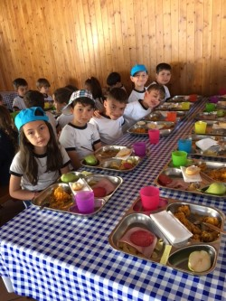 Primera comida (3)