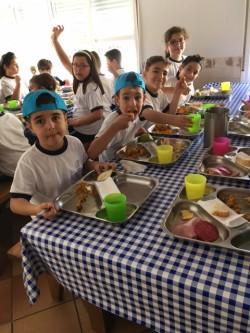Primera comida (4)