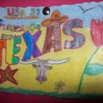 TEXAS (3)