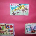 TEXAS (4)