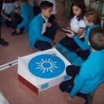 Taller PlayEnergy 011