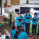 Taller PlayEnergy 012