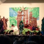 Teatro Ampa (1)