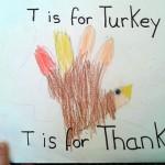 Thanksgiving E.I. (2)