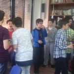 fiesta sorpresa ganadores (3)