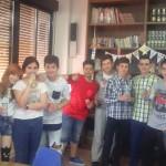 fiesta sorpresa ganadores (4)