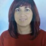 Nuria Torrecillas