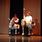 teatro don quijote 1