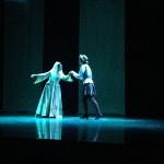 teatro don quijote