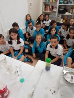 3º en laboratorio (1)