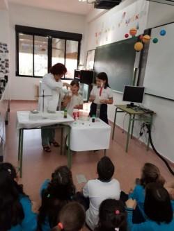 3º en laboratorio (2)
