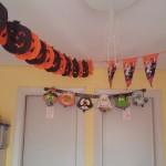 Halloween E.I.