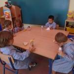 Almuerzo (2)