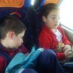 Autocar (6)