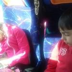 Autocar (9)