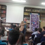 CON ALFREDO GOMEZ CERDÁ (2)