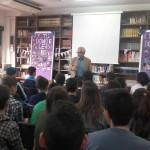 CON ALFREDO GOMEZ CERDÁ (3)