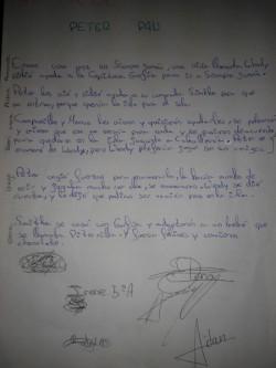 cuentos-integracion-social-48