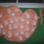 Día de la Paz 2º ciclo (2)