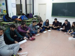 dinamicas-integracion-social-y-dam-14