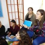 diversidad-funcional-integracion-social-3