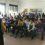 English F. ESO (4)