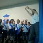 Graduacion 5 años (2)