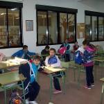 Granja 033