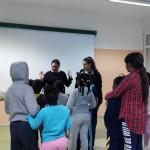 ludoteca-integracion-social-3