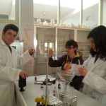 Laboratorio 2º bach (3)
