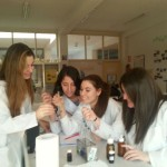 Laboratorio 2º bach (5)