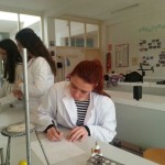 Laboratorio 2º bach (6)