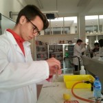 Laboratorio 2º bach (7)