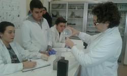 Laboratorio 3ºESO (1)